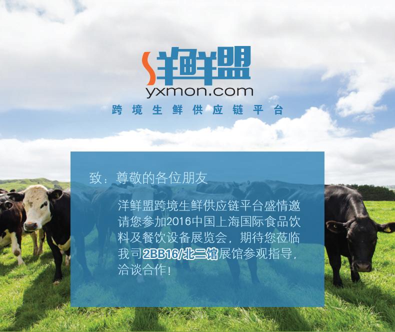 http://www.yxmon.com/data/upload/shop/article/05302032542196870.jpg